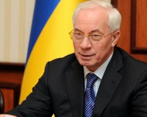 Стрелков, Азаров, путин, президент Украины