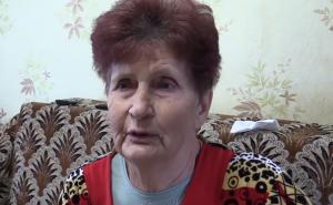 политзаключенного, освободить, мать, здоровым, рада, помнят, освободить, сыном, здоровье, сына, Олега, Сенцова