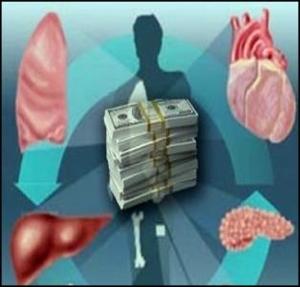 черная трансплантология, украина, медицина, доноры почек, азия, сбу, мвд