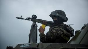 снежное, донецкая область, происшествия, ато, юго-восток украины, армия украины, днр, донбасс
