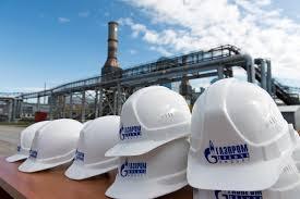Газпром, Нафтогаз,экономика, Стокгольмский арбитраж, контракты, газ, Швейцария, Северный поток