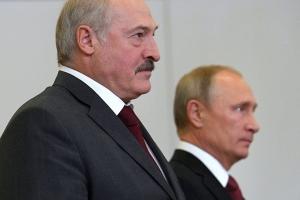 беларусь, россия, путин, лукашенко, встреча, сочи