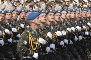 минобороны, национальная оборона, система обороны, украина