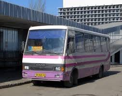 новости луганска, ситуация в украине, юго-восток украины, лнр, автобусные рейсы