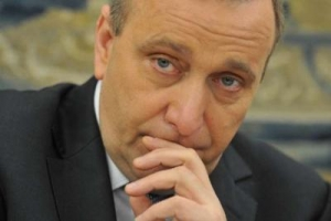мид польши, милан, кризис в украине, переговоры