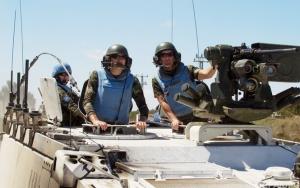 миротворцы, Украина, Донбасс, ДНР, ЛНР, Донецк, Луганск, АТО, Украина, восток, ООН