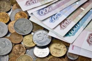 курс валют, доллар, евро, рубль, политика, новости россии, экономика, обвал, деньги