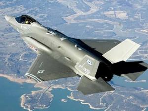 Египет, ВВС, воздушные удары, Ливия, Исламское государство, казнь египетских христиан