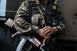 Порошенко, новости Украины, АТО, обмен пленными, Донбасс, ДНР