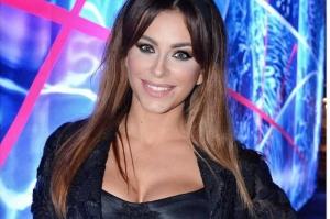 Ани Лорак, шоу-бизнес