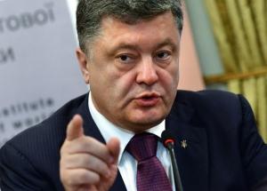 порошенко, коммунизм, нацизм, антисемитизм, политика, встреча, польша, украина, новости, пытки, декоммунизация