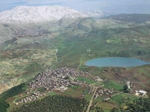 израиль, сирия, голанские высоты, Биньямин Нетаньяху,