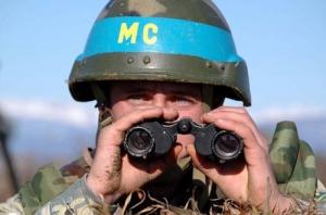 Донбасс, миротворческая операция, путин, россия