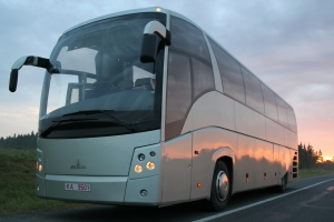 ОГА, Донецк, автобусы, маршруты, направления, Мариуполь