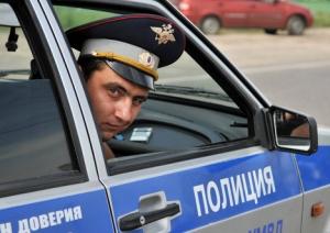 москва, происшествия, общество, новости россии, полиция, мвд россии