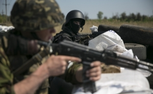 дайнего, лнр, украина, войска, перемирие, режим тишины