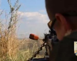 Юго-восток Украины, Луганская область, происшествия, АТО, донецкая область, армия украины, днр, лнр,  вооруженные силы Украины. донбасс