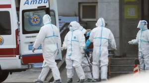 коронавирус, кнр, болезнь, скалецкая, минздрав, украина сегодня, новости киева 24 января, 2019-nCOV