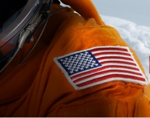 НАСА, сша, мкс