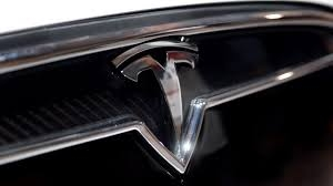Tesla, Илон Маск, наука и техника США