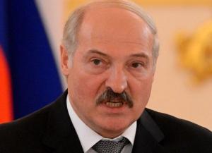 Лукашенко, Белоруссия, политика, Украина, Майдан, националисты