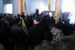 украина, киев, верховная рада, происшествия, финансовый майдан, экономика, видео