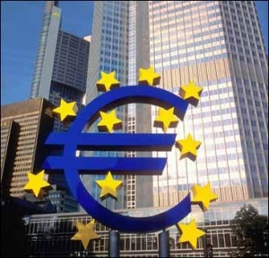 Евросоюз, Еврокомиссия, Украина, Жан-Клод Юнкер