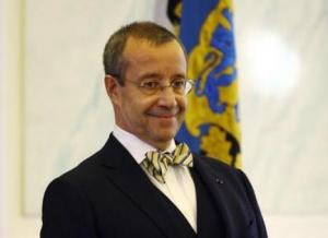 эстония, нарва, россия, крым