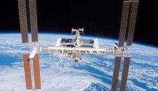 NASA, космос, МКС, 3D-принтер, груз