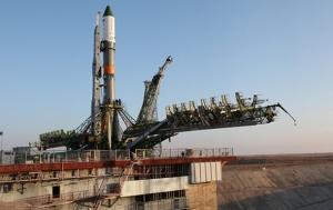 космос, прогресс, происшествия, россия, украина, ярош, техника, наука