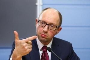 украина, яценюк, коррупция, добродомов, происшествия, общество, верховная рада