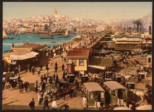 Турция, история, общество, антиквариат, археологи, ученые, наука, раскопки, подземелье, город, фото, исследователи