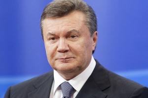 Янукович: Никакая власть не стоит тех потерь, которые получила Украина после Майдана