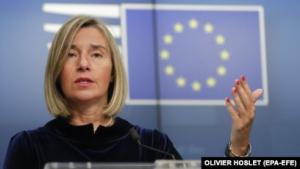 Зеленский, Трамп, Разговор, Стенограмма, Евросоюз, Реакция, Комментарий, Украина