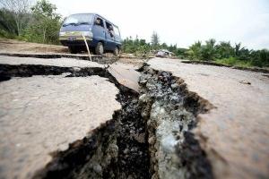 бурятия, землетрясения, общество, происшествие, природные катастрофы, россия