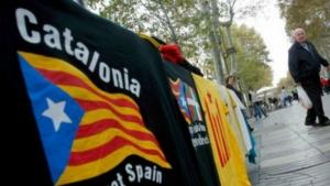 каталония, референдум, суд, независимость, испания