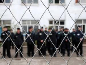 ОБСЕ, Донбасс, Украина, доклат, Луганск, территория, ЛНР, тюрьмы, продовольствие, лекарства
