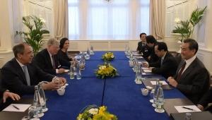"""Лозанна, ядерная программа, Иран, министерская """"шестерка"""", разногласия"""