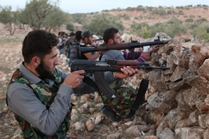 сирия, армия россии, политика, тероризм, происшествия, джихад