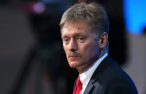 президента, РФ, ситуацию, способами, опасались, генерал, Прокопчука, Путина, мнение, руку, Кремлю