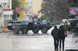военное положение, терроризм, россия, армия россии, война на донбассе, луганск, лнр, порошенко