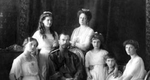 семья Романовых, имеператор и его жена, эксгумация останков, следственный комитет России, Петербург