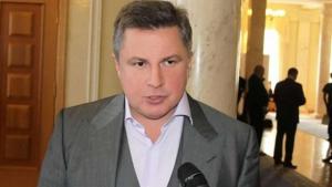 Азаров, Николай, Алексей, суд, Милан