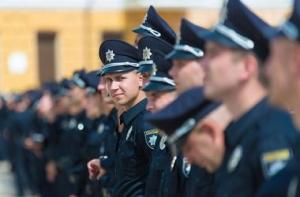 киев, происшествия, общество, полиция, мвд украины