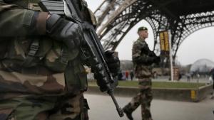 франция, криминал, общество, политика, терракт