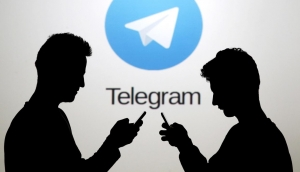 россия, путин, щеголев, спецслужбы, фсб, дуров, Telegram
