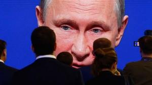 путин, рост путина, президент россии, фото, кадр, награда, новости россии, спортсмен