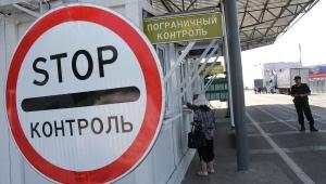 евросоюз, новости украины, санкции против россии, ситуация в украине, юго-востоке украины