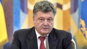 петр порошенко ,военная техника, оружие ,украина, донбасс, восток украины, нато
