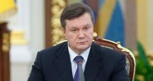 янукович, политика, общество, новости украины, происшествия